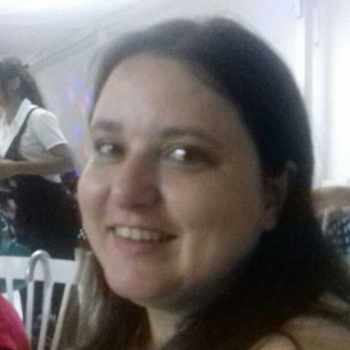 Depoimento: Debora Pires