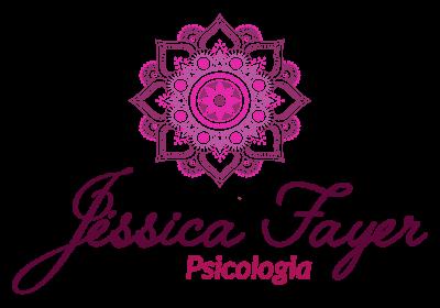 Jessica Fayer