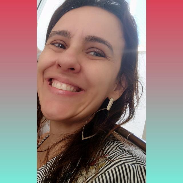 Depoimento: Ana Carolina