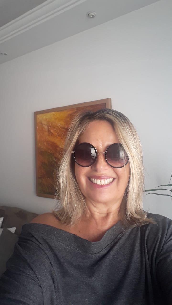 Depoimento: Martha Pessanha